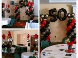 50th Birthday Decoration Ideas for Men 66 Best Images About 50th Birthday Party Ideas On