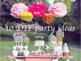 50th Birthday Decorations Cheap 8 Exceptional Cheap Diy Birthday Decorations Braesd Com