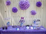 50th Birthday Decorations Cheap Brave 50th Birthday Decoration Ideas Concerning