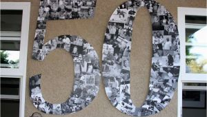 50th Birthday Decorations for Men 50th Birthday Party Ideas for Men tool theme