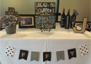 50th Birthday Decorations For Men Image Result Rustic Party Ideas