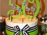 50th Birthday Decorations Ideas 50th Birthday Party Ideas