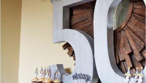 50th Birthday Decorations Ideas Diy 50th Birthday Party Decorating Ideas Minted Strawberry
