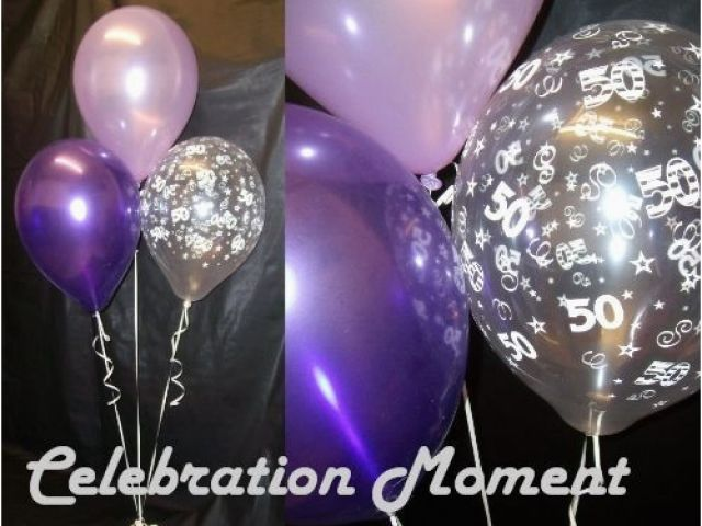 Download By SizeHandphone Tablet Desktop Original Size Back To 50th Birthday Decorations Purple