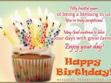 50th Birthday E Card 50th Birthday Wishes and Messages 365greetings Com
