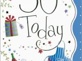 50th Birthday E Card Amsbe 50th Birthday Ecards Cards Messages