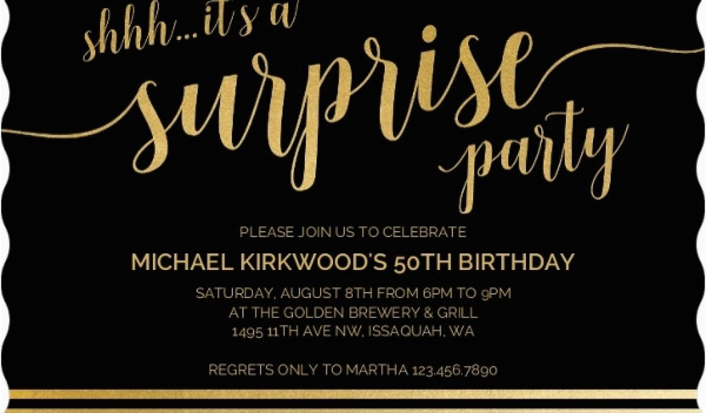Download By SizeHandphone Tablet Desktop Original Size Back To 50th Birthday Email Invitations