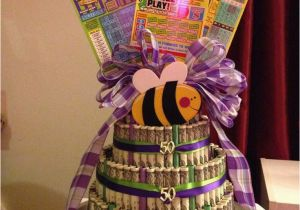 50th Birthday Gag Gift Ideas For Her Mom Pinteres