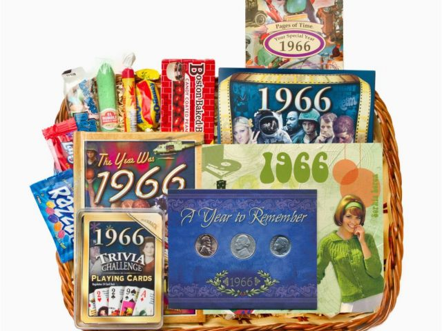 Download By SizeHandphone Tablet Desktop Original Size Back To 50th Birthday Gift Baskets