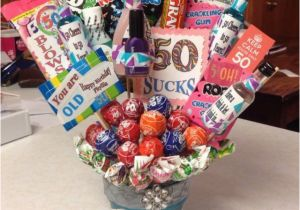 50th Birthday Gift Baskets For Her Image Result Gifts Women 50