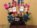 50th Birthday Gifts for Her 50th Birthday Basket by Shireen Shanker Gifts Funny