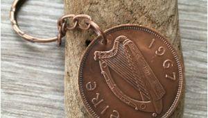 50th Birthday Gifts for Her Ireland Irish 50th Gift Etsy