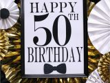 50th Birthday Gifts for Her Uk 50th Birthday Decorations Ideas for Her Party Supplies Uk