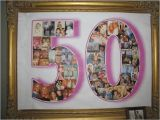 50th Birthday Gifts for Him Ideas 40th Birthday Ideas Birthday Gift Ideas for Sister 50th