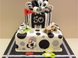 50th Birthday Gifts for Him India Confections Cakes Creations 39 Favorite Things 39 A
