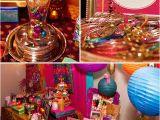 50th Birthday Gifts for Him India Festa Indiana Ideias De Decoracao Com Este Tema toda atual