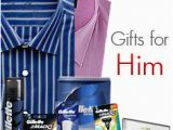 50th Birthday Gifts for Him India Gifts to India Send Gifts to India Same Day Delivery Of