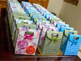 50th Birthday Gifts for Him India Nimmy 39 S Kitchen Homemade Chocolates Cakes