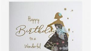 50th Birthday Gifts for Him John Lewis Greetings Cards John Lewis Partners