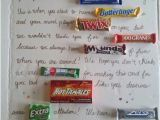 50th Birthday Gifts for Him Uk Pin by Doreen Castellano On Qoutes Birthday Candy
