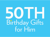 50th Birthday Gifts for Husband Uk 50th Birthday Gifts Birthday Present Ideas Find Me A Gift