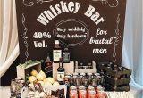 50th Birthday Ideas for Him Uk Digital order Whiskey Bar Chalkboard Graphic Whiskey Bar