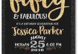 50th Birthday Invitations Free 50th Birthday Invitation orderecigsjuice Info