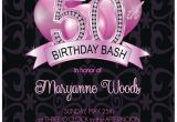 50th Birthday Invitations Free Download 14 50th Birthday Invitations Free Psd Ai Vector Eps