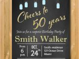 50th Birthday Invitations Free Download Invitation Template 43 Free Printable Word Pdf Psd