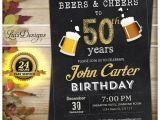 50th Birthday Invites for Men 7 Best 50th Birthday Invitation Black Suit Birthday Party