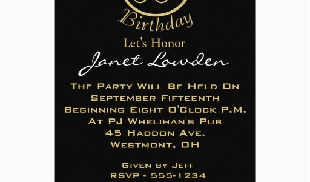 Download By SizeHandphone Tablet Desktop Original Size Back To 50th Birthday Invites For Men