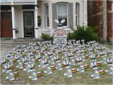50th Birthday Lawn Decorations 23 Best Images About Lawn event Signs On Pinterest