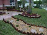 50th Birthday Lawn Decorations Yard Decoration Ideas Am Designs Also Backyard