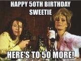 50th Birthday Meme Funny 50th Happy Birthday Memes Birthdaycakeforgirl Cf