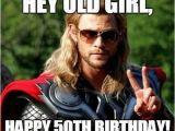 50th Birthday Meme Funny Happy 50th Birthday Memes Wishesgreeting