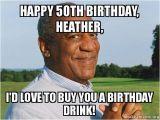 50th Birthday Meme Funny Meme