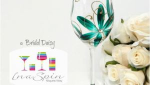 50th Birthday Mementos 50th Birthday Wine Glass Gifts and Mementos 50th Birthday
