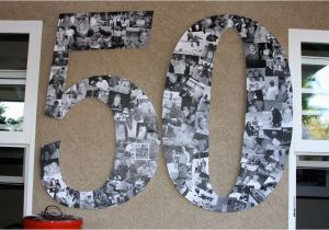 50th Birthday Party Decoration Ideas For Men Tool Theme
