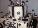 50th Birthday Party Decorations Black and Silver 25 Best 50 Ans Stef Images On Pinterest Conch Fritters