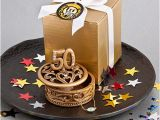 50th Birthday Party Decorations Cheap 50th Anniversary Favors 50th Birthday Party Favors