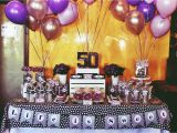 50th Birthday Party Decorations Cheap Best Of Cheap 50th Birthday Party Decorations Collection