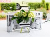 50th Birthday Party Decorations for Men 50th Birthday Party Ideas for Men