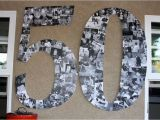 50th Birthday Party Decorations for Men 50th Birthday Party Ideas for Men tool theme