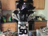 50th Birthday Party Decorations for Men 50th Birthday Table Centerpiece Ideas for Men 736px