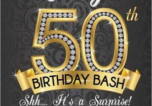 50th Birthday Party Invites Free Templates Invitations Alvia 39 S