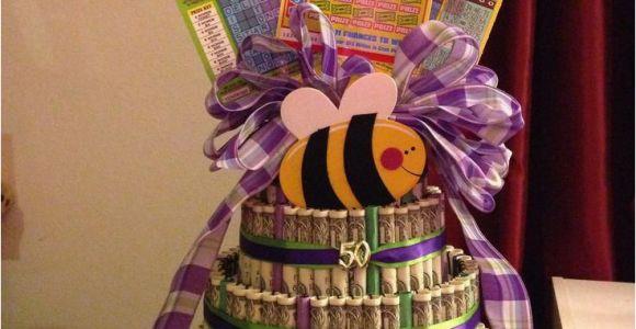 50th Birthday Presents for Him Ireland Best 25 50th Birthday Gifts Ideas On Pinterest Moms