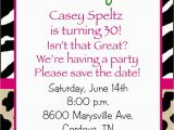 50th Birthday Sayings for Invitations Surprise 50th Birthday Invitation Wording Cimvitation
