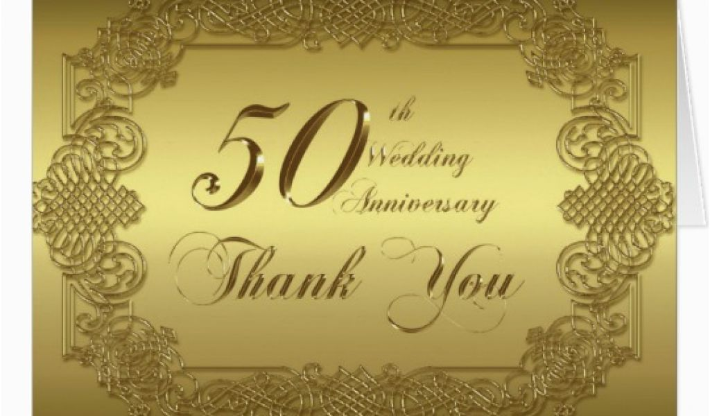 Download By SizeHandphone Tablet Desktop Original Size Back To 50th Birthday Thank You Cards