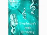55th Birthday Gifts for Him 55th Birthday Gifts T Shirts Art Posters Other Gift