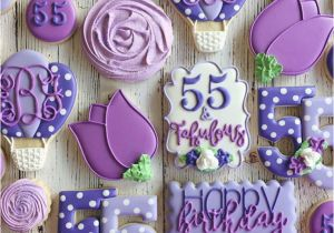 55th Birthday Party Decorations Best 25 Ideas On Pinterest Male